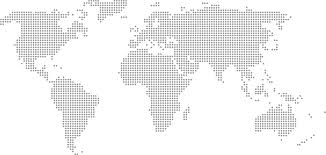 World Map Austria by Your Future In Innovation Tz Austria