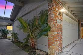 2 Bedroom House For Rent Stockton Ca Stockton Ca Real Estate Stockton Homes For Sale Realtor Com