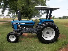 photos on the farm tractor used farm tractors category ii u0026 iii