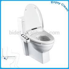 Toilet Bidet Sprayer Toilet Seat Cover Bidet Bidet Sprayer Bidet Parts Buy Bidet