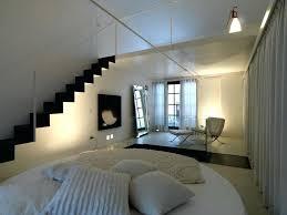 bedroom lofts master bedroom loft cool space saving loft bedroom designs bedrooms