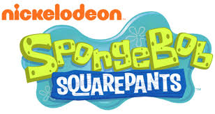 spongebob squarepants nickelodeon fandom powered by wikia