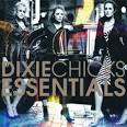 Dixie Chicks - The Essential Dixie Chicks (2010) [2CDs] (download ... - Downloadable