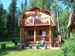 Cabins For Rent Riverbend Log Cabins U0026 Cottage Rentals Updated 2017 Prices U0026 B U0026b