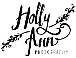 columbus ohio intimate backyard wedding u2014 holly ann photography