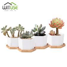 online get cheap vase garden aliexpress com alibaba group