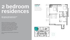 marina arcade residences floor plans u2013 dubai marina