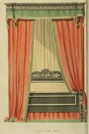 best 25 regency furniture ideas on pinterest georgian furniture