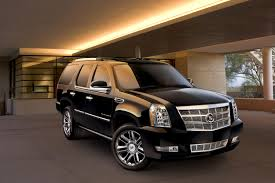 cadillac escalade ext 2013 price cadillac escalade related images start 0 weili automotive