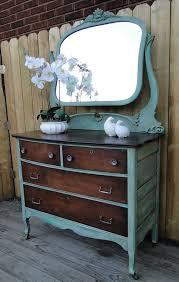 best 25 restoring old furniture ideas on pinterest furniture