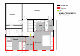 in suite plans floor master bedroom addition plans ideas house with suites