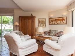 was heiãÿt sofa auf englisch ground floor apartment in nouveau homeaway sainte maxime