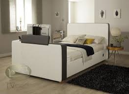 15 best tv beds images on pinterest free delivery and ivory