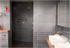 bathroom best tile color for small bathroom bathroom tile