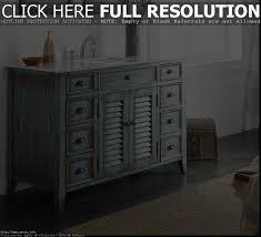 Design Cottage Bathroom Vanity Ideas Wholesale Bathroom Vanity Complete Ideas Exle