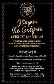 total eclipse of a beer complete oregon brewery guide to the