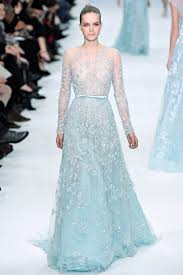 wedding dress elie saab price royal couture wedding of prince guillaume of luxembourg nick