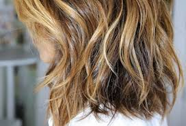 hair coulor 2015 a guide to achieving your best hair color huffpost