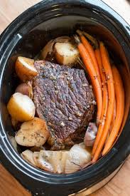 whole30 crock pot recipes 21 meals to just throw in your slow