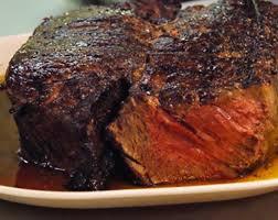 Great Easter Dinner Ideas 198 Best Southwestern Recipes Brisket Chicken Pork Beef Steak