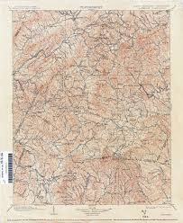 Greenville Nc Map North Carolina Historical Topographic Maps Perry Castañeda Map