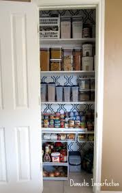 pantry ideas for kitchens 16 best pantry ideas images on pantry ideas kitchen