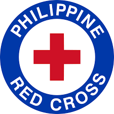 philippine red cross wikipedia