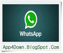 whatsapp messenger apk file free whatsapp messenger 2 12 224 for android update