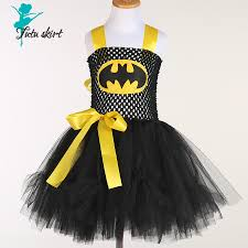 spider halloween costume for baby popular spider baby costume buy cheap spider baby costume lots