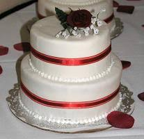 piece a cake prices in raleigh fuquay varina