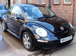 volkswagen beetle herbie beetle mania beetle mania co uk