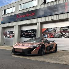 rose gold cars yiannimize hashtag on twitter
