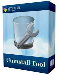 Uninstall Tool Portable المستعصية images?q=tbn:ANd9GcQNPKSKsDfSxNH41PQ10OiUNX--8w3ZK4xY3q84vljLbKipDw_x2qaQBOT-