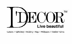 home decor manufacturers top 10 home furnishing brands in india best home decor and