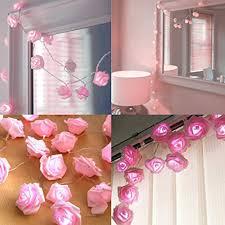 popular artificial flower with bulbs buy cheap artificial flower