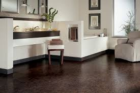amazing of tile flooring jacksonville fl wholesale tile