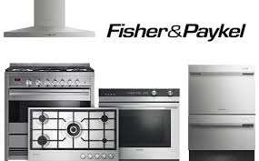 black friday appliances in las vegas save up to 30 off appliances u0026 kitchen u0026 bathroom fixtures