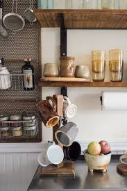 Kitchen Designers Sunshine Coast by Best 25 West Coast Style Ideas That You Will Like On Pinterest