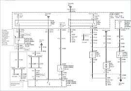 wiring diagram software open source light bar wire jetsonic