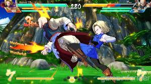 dissecting dragon ball fighterz u0027s mysterious dragon ball
