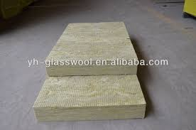 types thermal insulation materials types thermal insulation