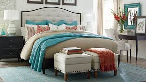 best place to buy photo albums bedroom best place to shop for bedroom furniture home interior