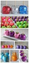best 25 pink foods ideas on pinterest pink birthday food pink