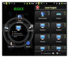 android network toolkit dangerousytybing android network toolkit cracked