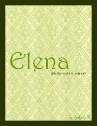 pin by rochelle hack on baby names by me vintagedaydream