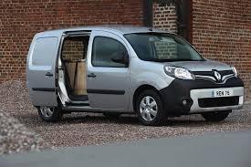 renault van kangoo new renault kangoo diesel ml19 energy dci 90 business van euro 6