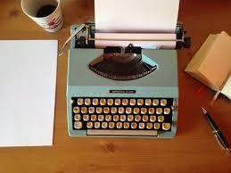 Seeking Novel New Novelist Seeking Novel Advice Uta Radio The Of