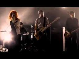 beautiful in white mp3 download stafa paramore ignorance mp3 download stafaband