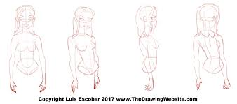 are you a drawing beginner start here the drawing website