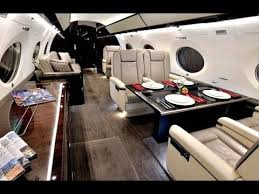 Gulfstream G650 Interior 546 Best Private Executive Aviation Images On Pinterest Luxury